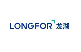 龙湖集团控股有限公司