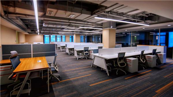 办公区域1.jpg